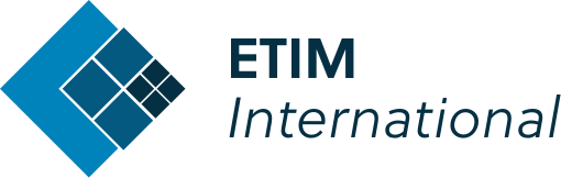 ETIM-International logo